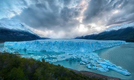 冰岛13日梦幻摄影之旅